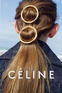 Céline 1