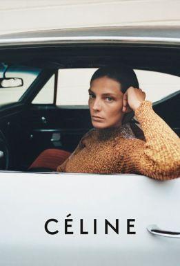 Céline 10