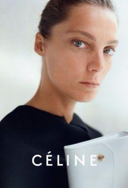 Céline 11