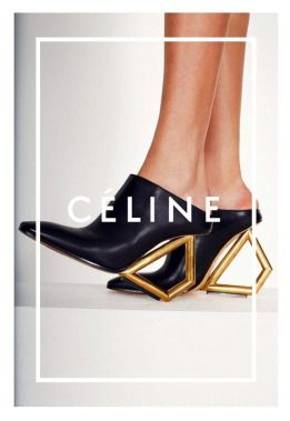 Céline 12