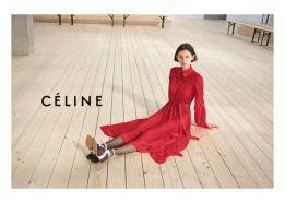 Céline 13