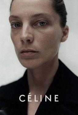 Céline 17
