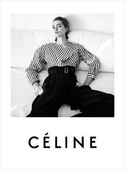Céline 18