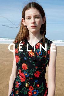 Céline 2