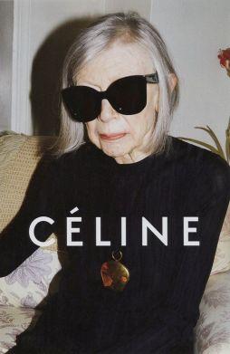 Céline 21