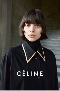 Céline 3