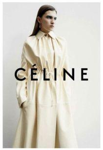 Céline 4