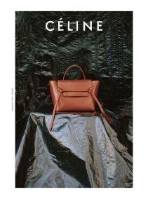 Céline 5