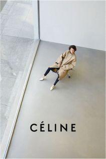 Céline 6