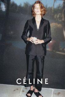 Céline 7
