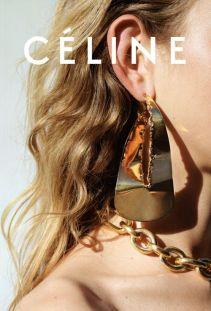 Céline 8