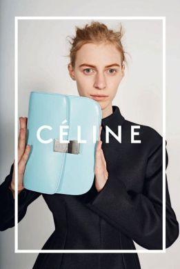 Céline 9