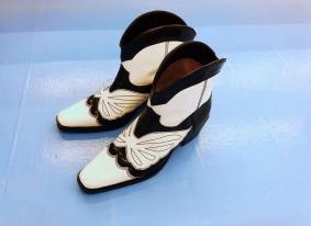 Cowboy boots_1
