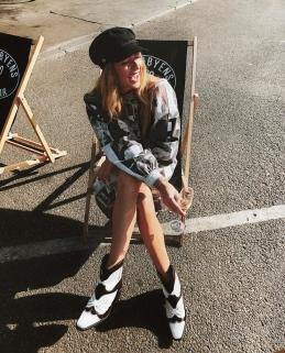 Cowboy boots_2