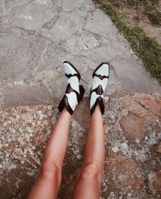 Cowboy boots_4