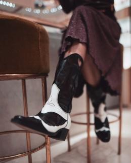Cowboy boots_7