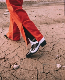 Cowboy boots_10