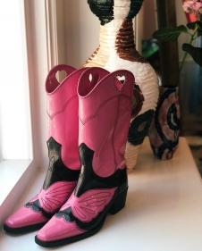 Cowboy boots_14